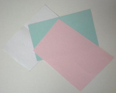 Proj-plasticbox_paper