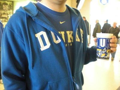 Duke 056