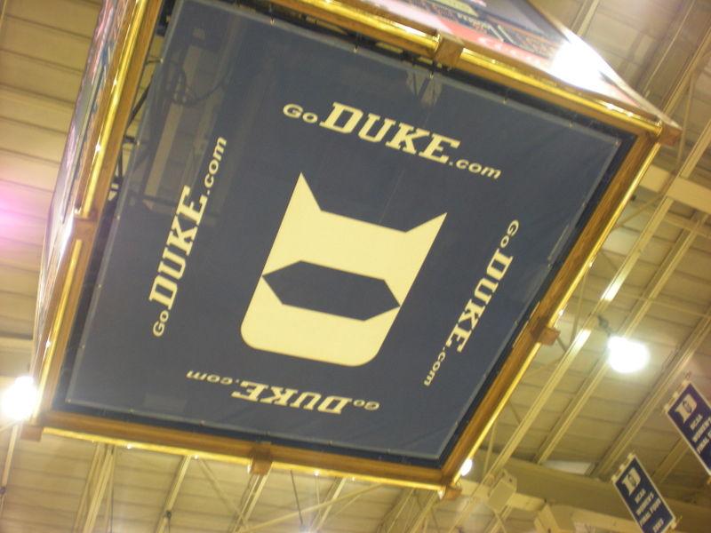 Duke 068