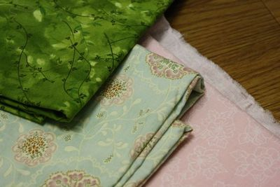 Fabricgrocerybag_fabric