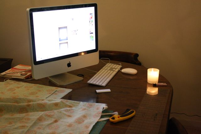 Fabricgrocerybag_setup