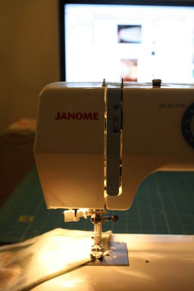 Fabricgrocerybag_sewingmachine