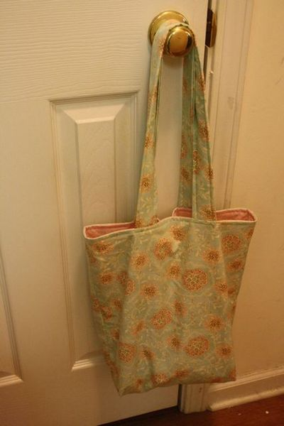 Fabricgrocerybag_finalproduct4