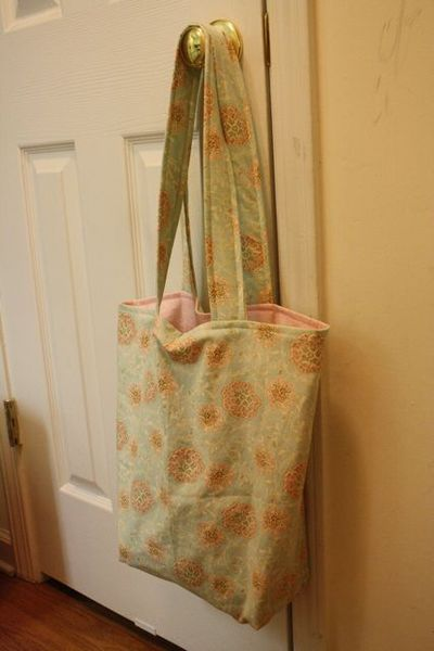 Fabricgrocerybag_finalproduct3