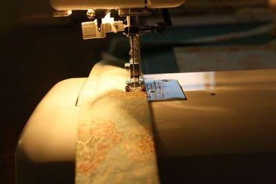Fabricgrocerybag_sewinghandle