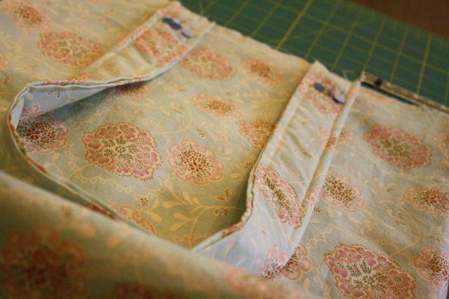 Fabricgrocerybag_pinninghandle
