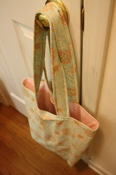 Fabricgrocerybag_finalproduct1