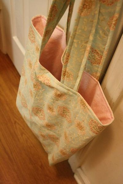 Fabricgrocerybag_finalproduct2