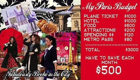 Paris-VisionBoard.png
