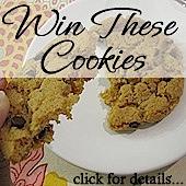newblog_cookies.jpg