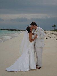 Wedding6_2
